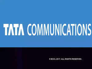 tata-communication-bccl