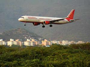Air-India-bccl1200-900