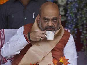 Mamata Banerjee: BJP will stop Mamata Banerjee's appeasement