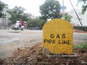 natural-gas-agences
