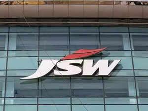 JSW-agencies