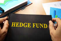hudge fund-getty