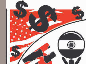 Govt extends deadline to impose higher duties on 29 US products to May 2