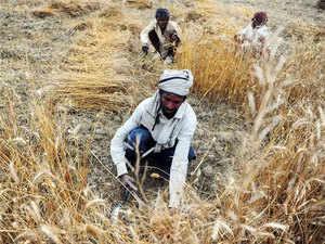 farmers-agencies