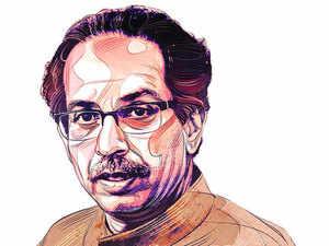 uddhav-thakrey-bccl