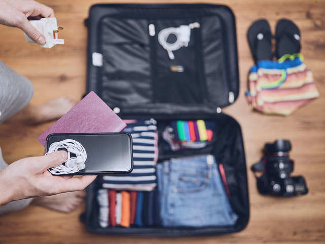 f5782fa93af5 Always Travelling? Keep These Simple Tips In Mind To Make Packing A ...