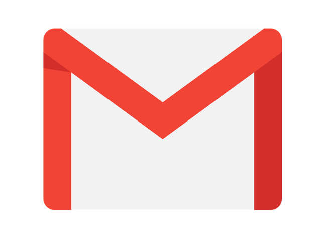Good news, iPhone users: Gmail on iOS finally allows you to customise swipe gestures