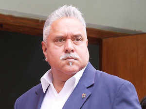 Vijay Mallya cites PM Modi's remark to affirm recovery of all bank dues