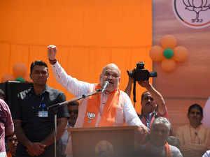 Rahul goes to Kerala to win on politics of polarisation: Amit Shah