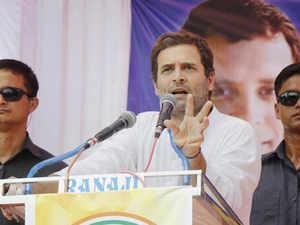 Rahul3_PTI