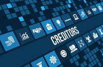 creditors-getty