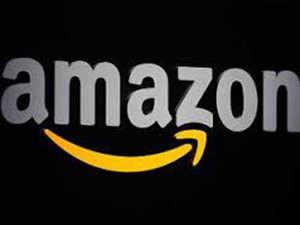 amazon-pay-agencies