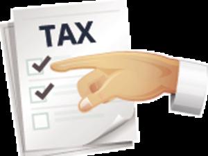 tax-21