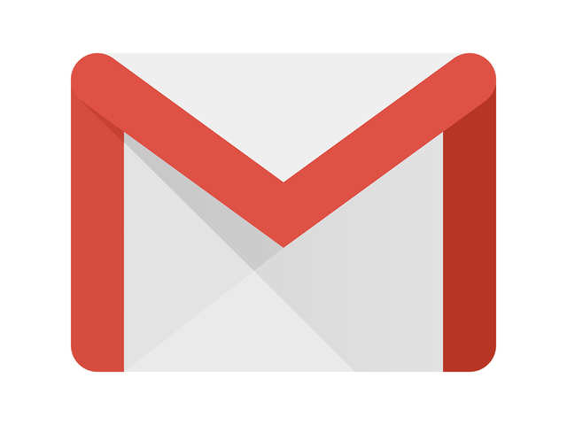Gmail: Gmail@15: 15GB Storage, Smart Replies, Priority Inboxes - A  15-Year-Long Legacy | The Economic Times