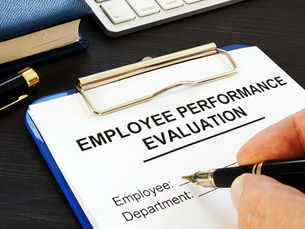How to prepare yourself to get good appraisal