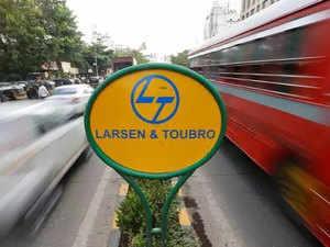 L&T-agencies