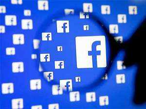 Facebook fake accounts: Facebook removes 687 pages linked to