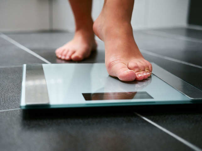weight-GettyImages-91004986