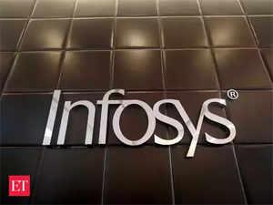 infosys-agenicies