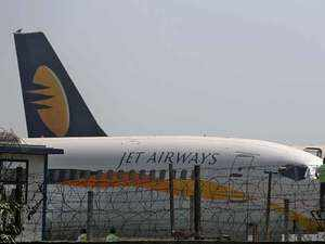 Jet Airways resolution: Lenders chalk out new plan for funding