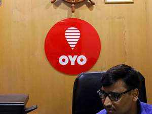 Airbnb invests over $200 million in OYO rooms
