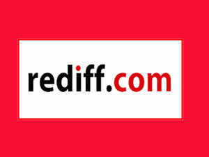 rediff-agencies