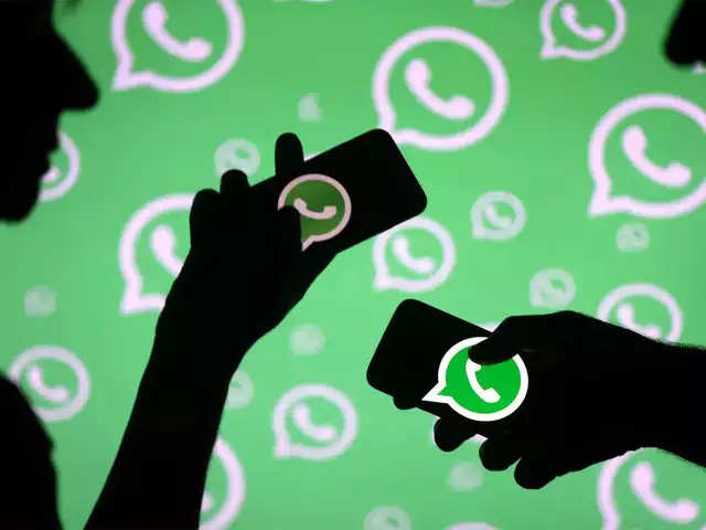 Here's how to check fake news on WhatsApp - What is Tipline ...