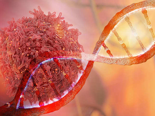 cancer-tumour-GettyImages-6