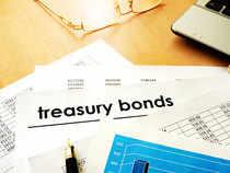 Bonds4-Getty-1200