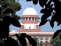 Supreme-Court-1---Reuters
