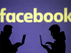 Facebook's crackdown on inauthentic behaviour: 5 facts to know