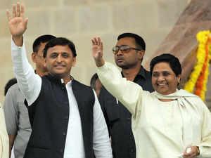 Akhilesh_Mayawati_bccl