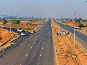NIIF, Roadis partner to create platform to invest up to USD 2 bn in highways projects