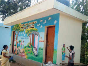 Include safe sanitation issues in poll manifestos: ASCI