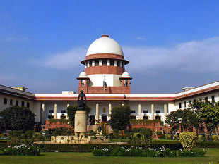 SC scraps Feb 12 RBI circular on bad loans: Impact and analysis