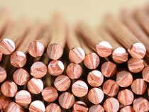 Copper-Getty-1200
