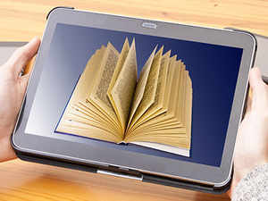 e-books-others