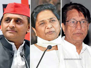 SP-BSP-RLD-alliance