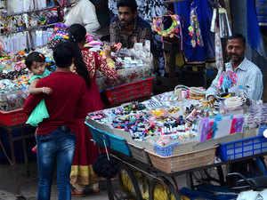 street-vendors-bcl