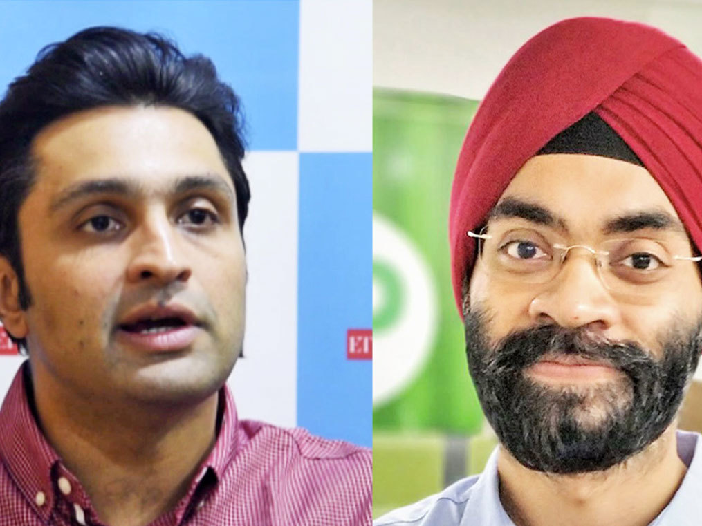 Health expenditure is a problem for Indians. AffordPlan and LetsMD are using tech to solve it.