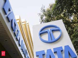 Tata-motors