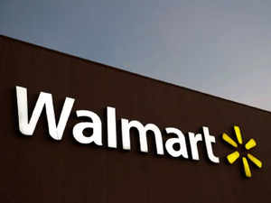 Walmart's usual victims become its new allies in India - The