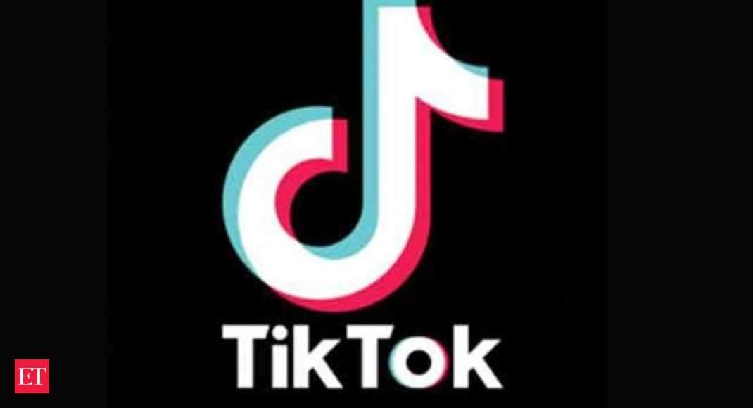 tik tok video downloader for pc