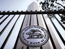 RBI cuts repo rate by 25 bps; is it time to alter your debt mutual fund strategy?