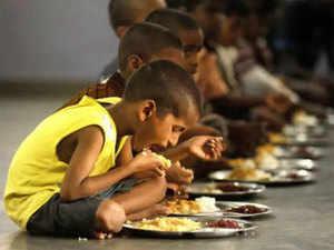 hunger-index-agencies