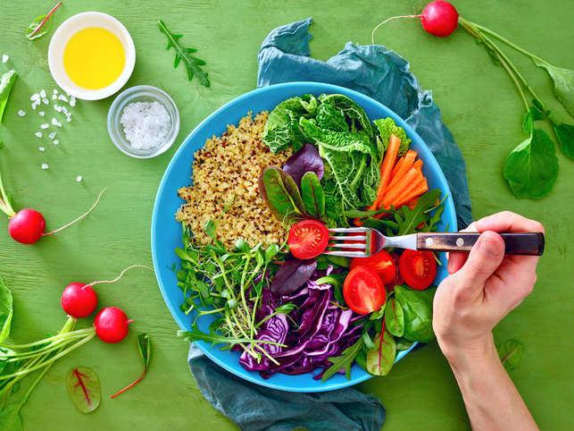 vegetables-food-eat-GettyIm