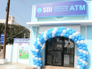 How to withdraw cash from SBI ATM without using debit card