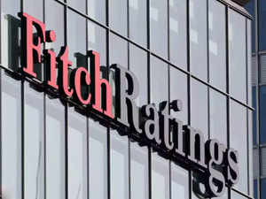 fitch-rating-bccl