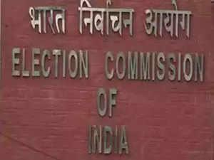 EC-building-agencies