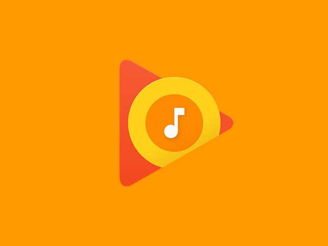 GooglePlayArtistHub